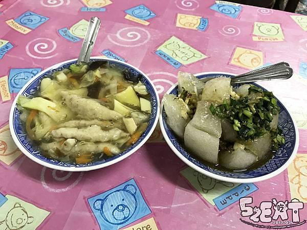 食記湯家大肉圓12.JPG