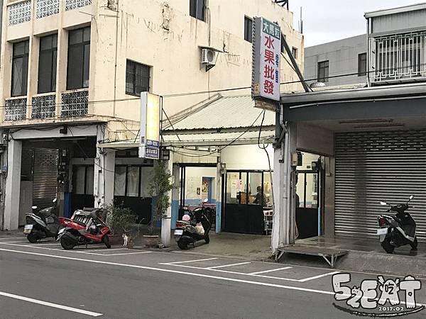 食記湯家大肉圓2.JPG