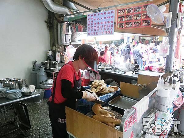 福安鴨肉飯7.JPG