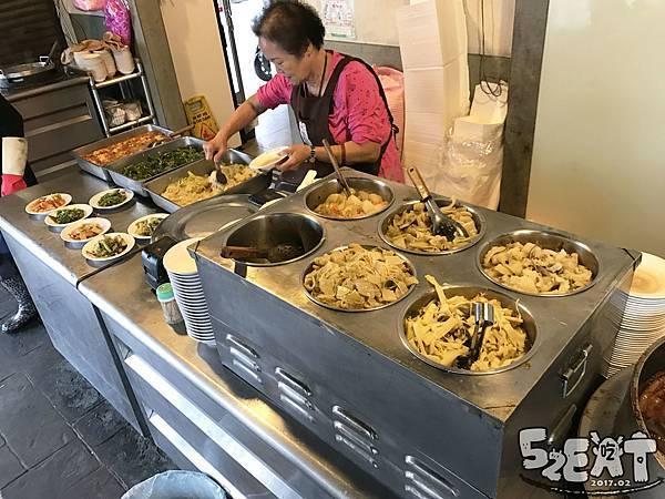 食記阿讚豬腳爌肉6.jpg