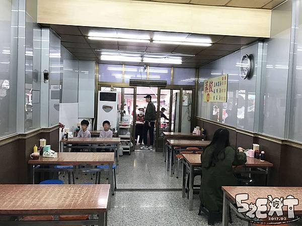 食記洪記蒸餃8.jpg