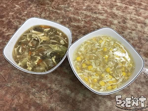食記洪記蒸餃10.jpg