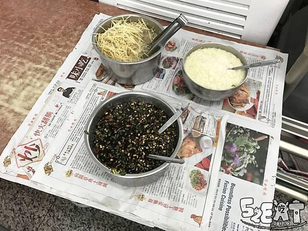 食記洪記蒸餃9.jpg