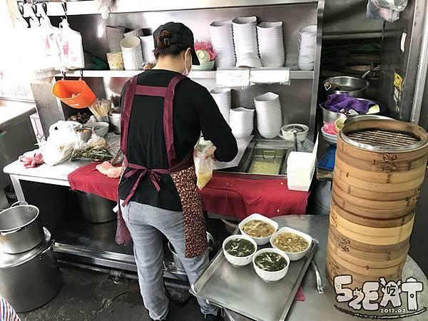 食記洪記蒸餃6.jpg