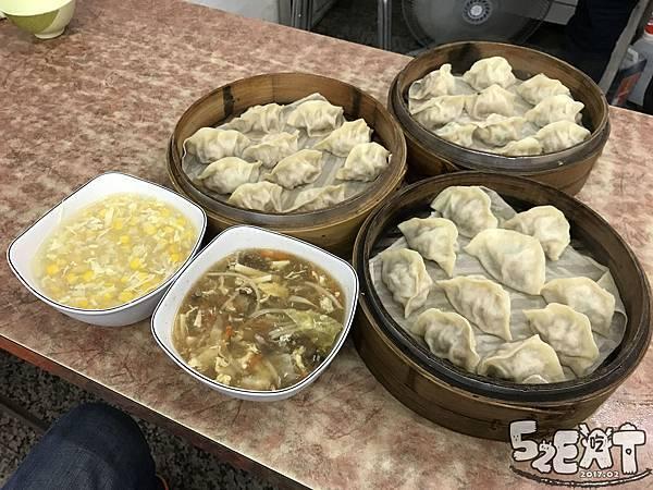 食記洪記蒸餃15.jpg