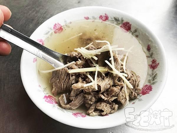 食記輝煌牛肉湯8.JPG