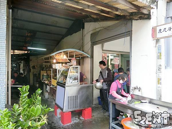 食記阿世香菇肉羹5.jpg