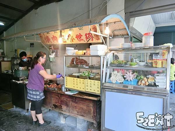 食記阿世香菇肉羹3.jpg