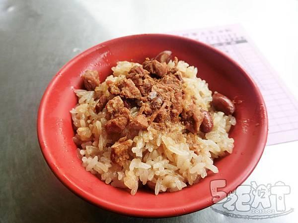 食記阿等土豆油飯8.JPG