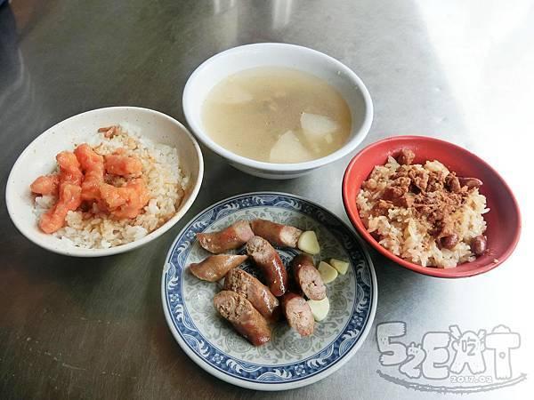 食記阿等土豆油飯14.JPG