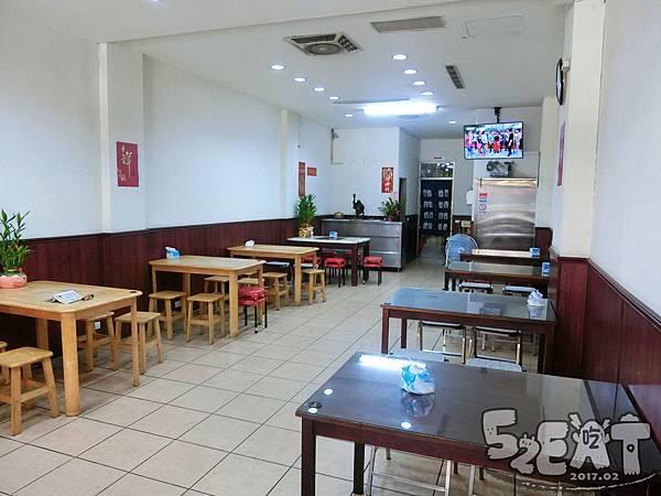 食記紅豆食堂3.jpg
