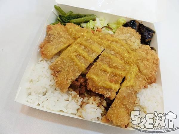食記紅豆食堂5.jpg
