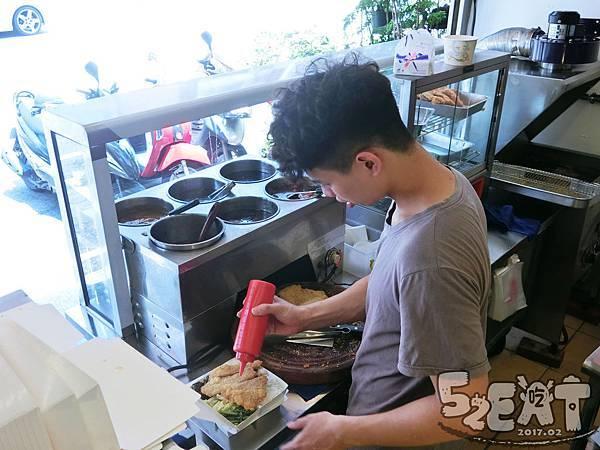 食記紅豆食堂4.jpg