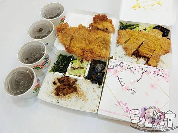 食記紅豆食堂8.jpg