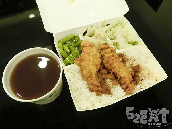 食記紅豆食堂7.jpg
