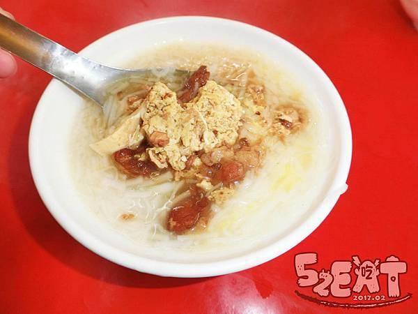 食記老等油飯8.JPG