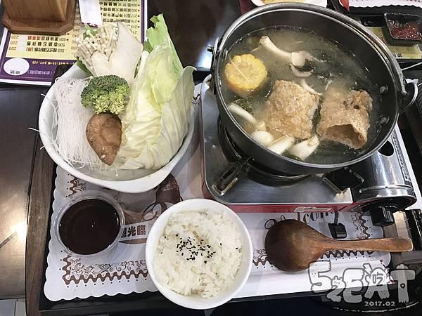 食記善緣齋13.jpg