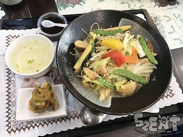 食記善緣齋14.jpg