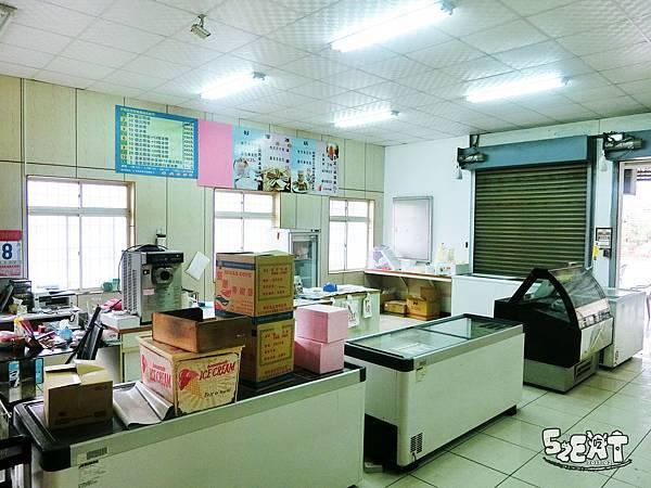 食記好涼冰店6.JPG