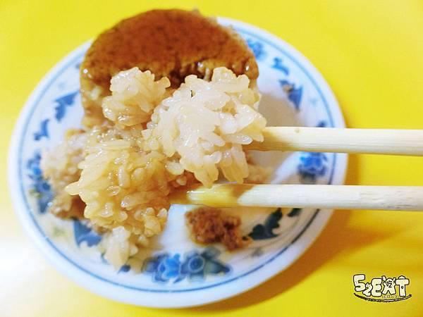 食記阿展米糕9.JPG