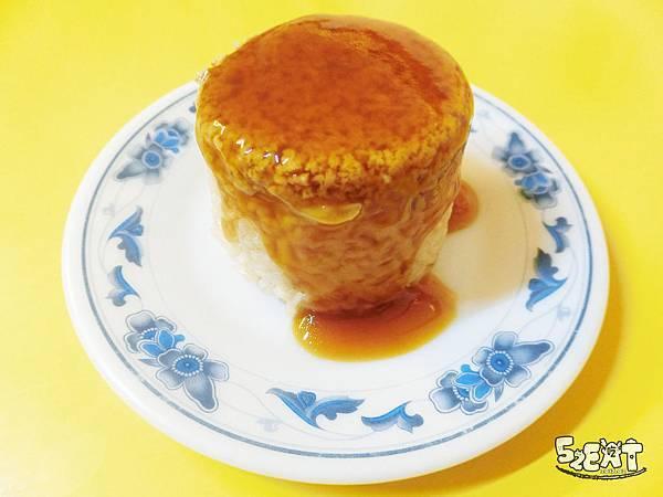 食記阿展米糕8.JPG
