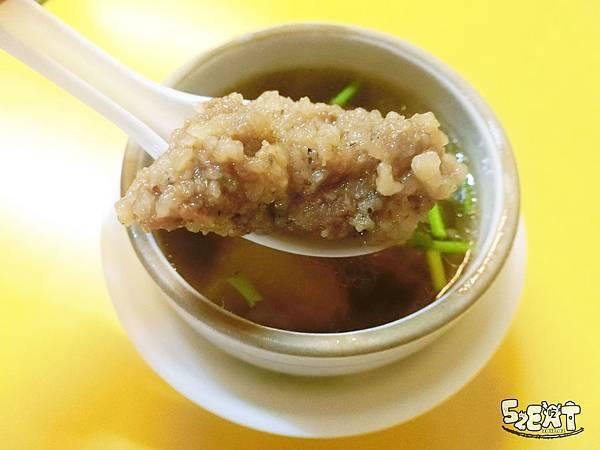 食記阿展米糕13.JPG