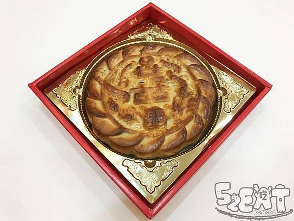 食記日興堂囍餅12.jpg
