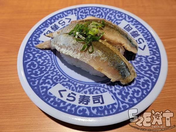 食記藏壽司11.jpg