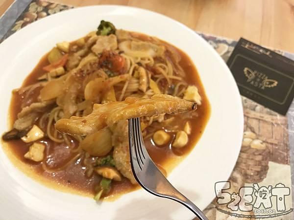 食記天使的叉子11.jpg