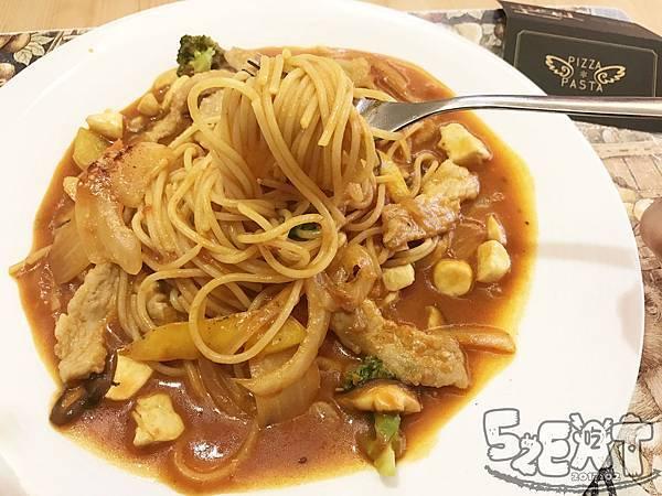 食記天使的叉子10.jpg