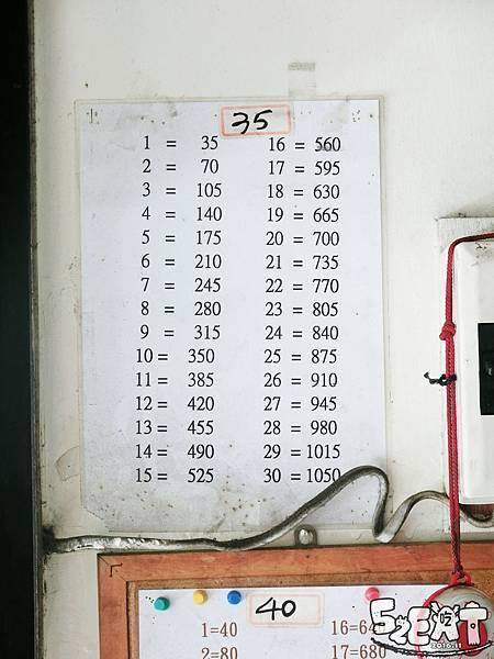 食記深坑竹香肉粽10.jpg