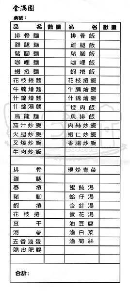 食記金滿園排骨16.jpg