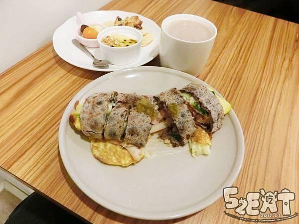 食記蔬服蛋餅10.jpg