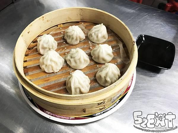 食記永川牛肉麵10.jpg