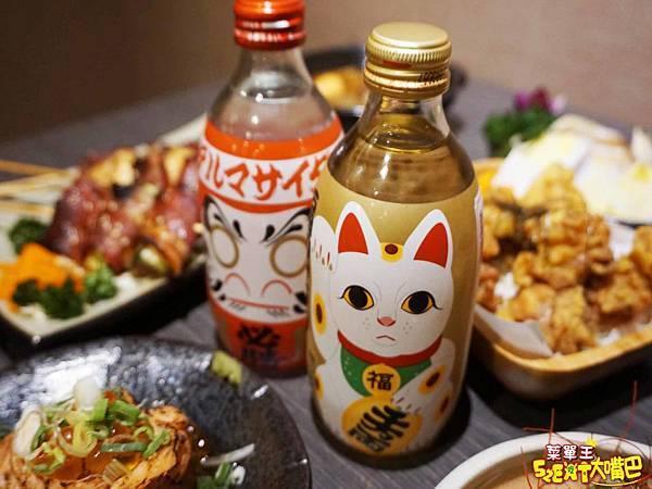 食記一番YiFan日式居酒屋 (48)