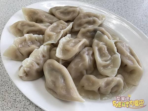 斗煥坪水餃7