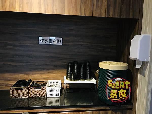 大豐野菜館6