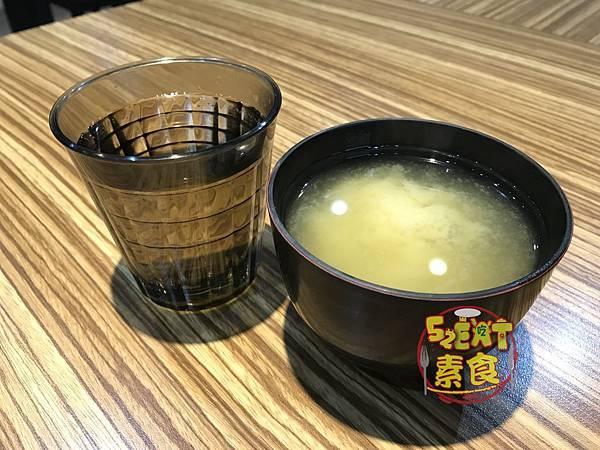 大豐野菜館8