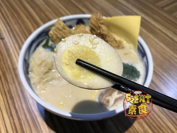大豐野菜館10