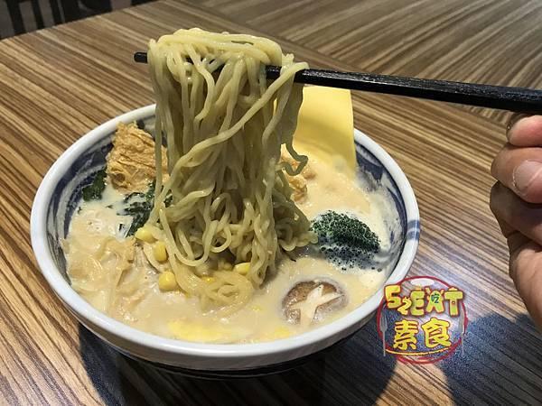 大豐野菜館12
