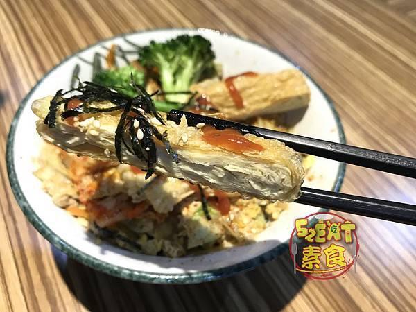 大豐野菜館14