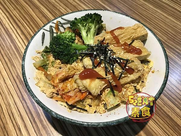 大豐野菜館13