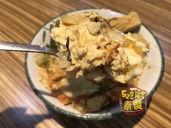 大豐野菜館15