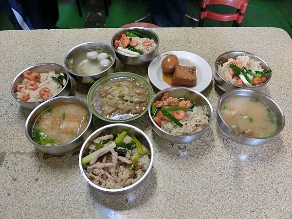 食記東林鮢過魚湯5