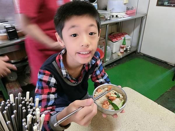 食記東林鮢過魚湯3