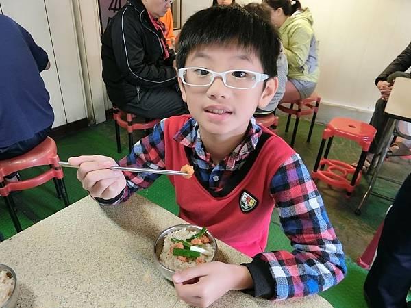 食記東林鮢過魚湯2