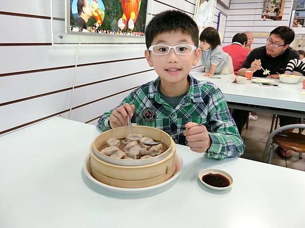食記海草健康輕食館3