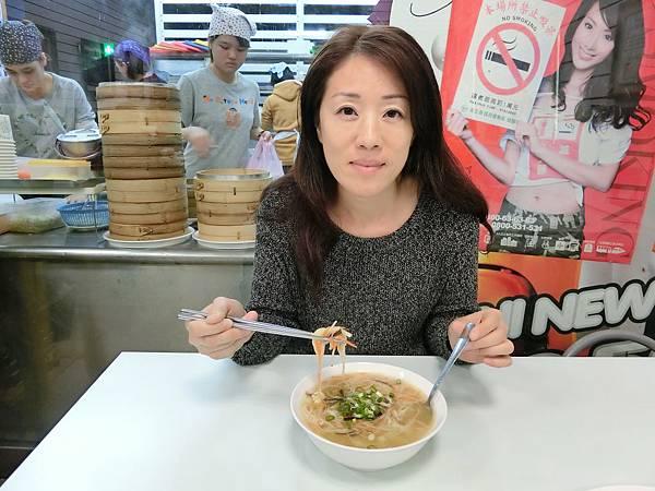 食記海草健康輕食館4