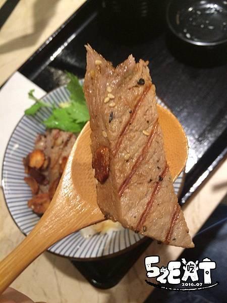 食記燒丼7