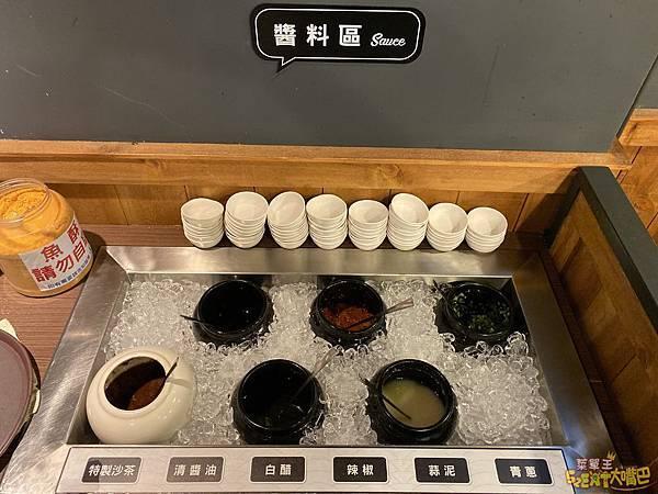 亭泡菜鍋6